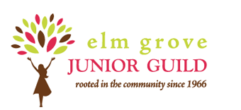 Proud Supporter of the Elm Grove Junior Guild's Tree of Giving Gala