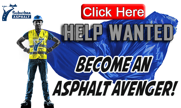 asphalt jobs